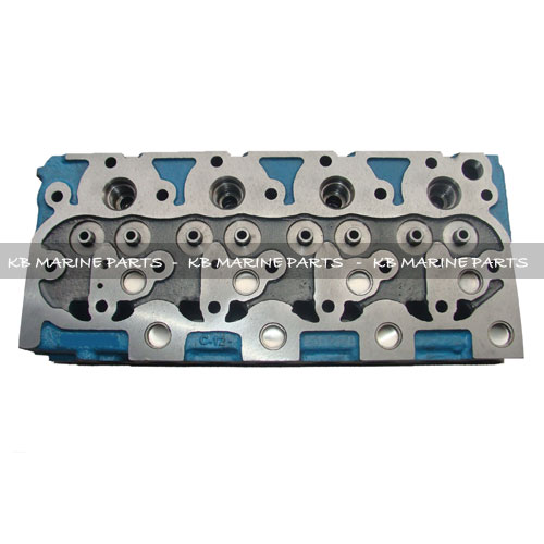 bare-cylinder-head