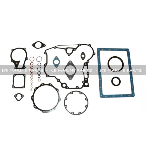 bottom-gasket