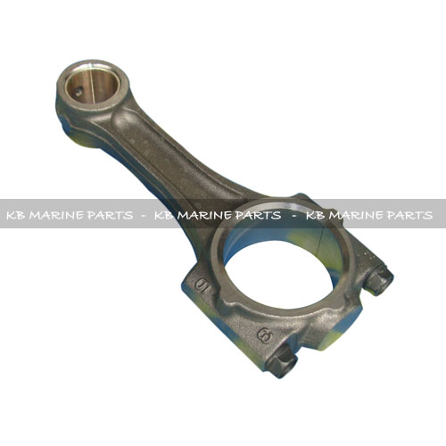 connecting-rod