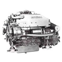 M-35A