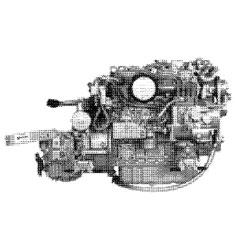 M-40B