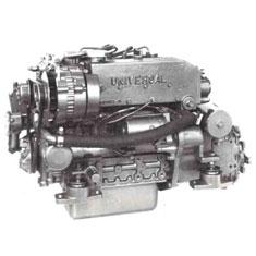 M4-30A