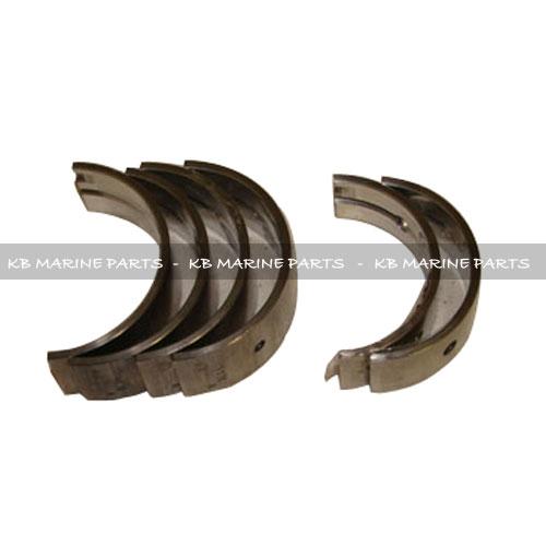 main-bearing